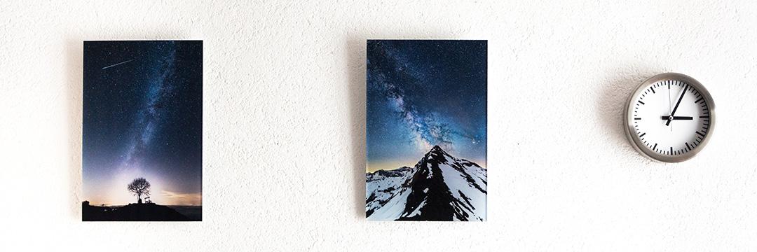 Bilder kaufen, Steg, Fotografie, Wand, Adrian